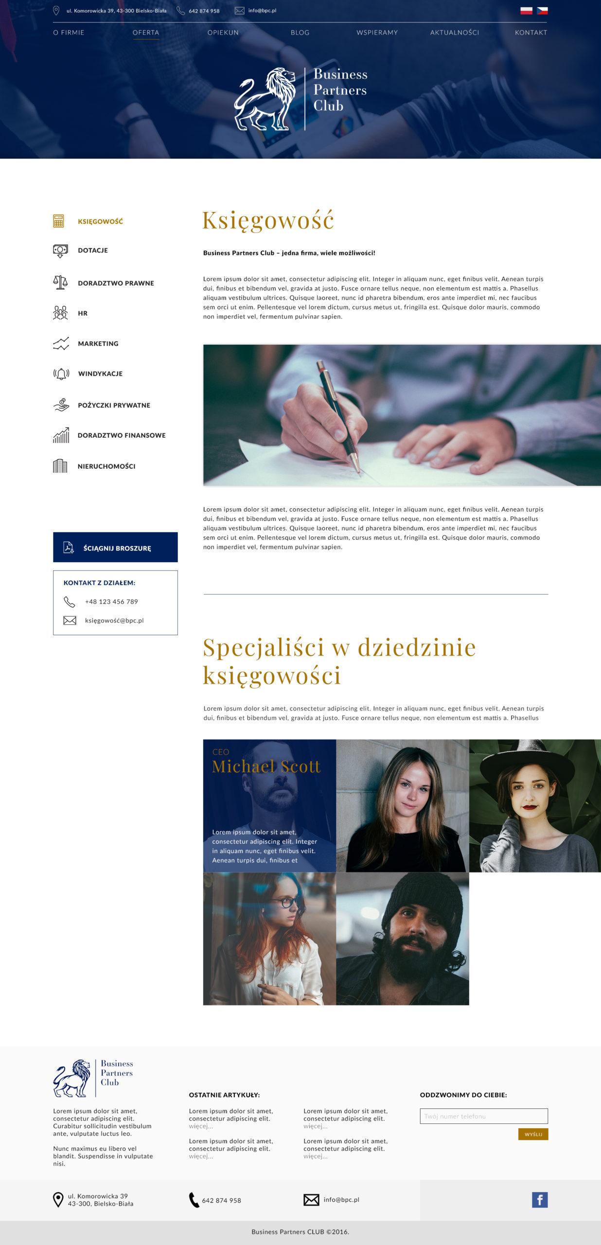 BPC-usługi-rozwiniete