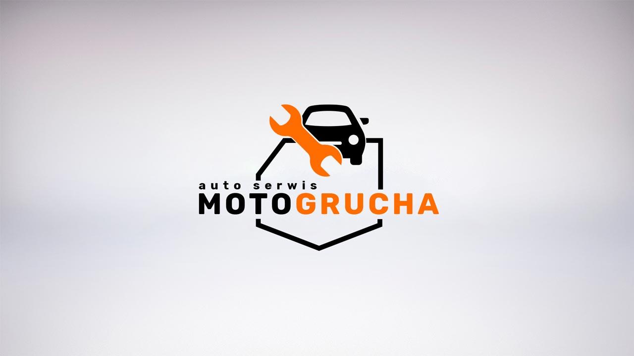 MOTOGRUCHA