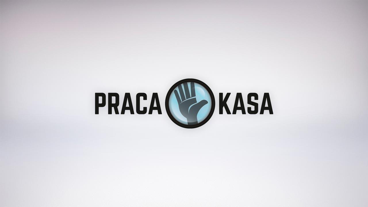 PRACA-KASA