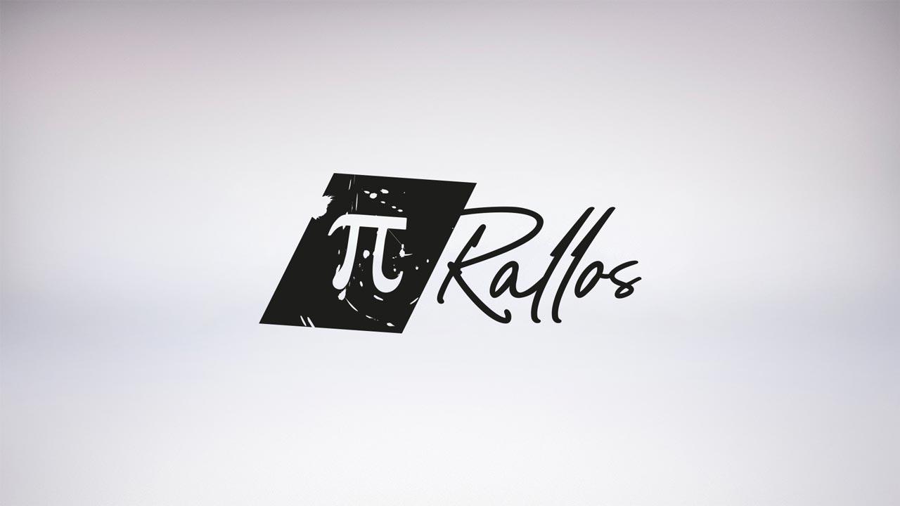 RALLOS