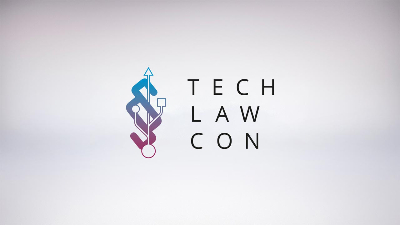 TECH-LAW-CON