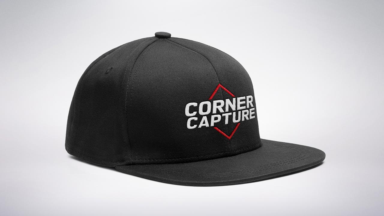 corner-capture-czapka