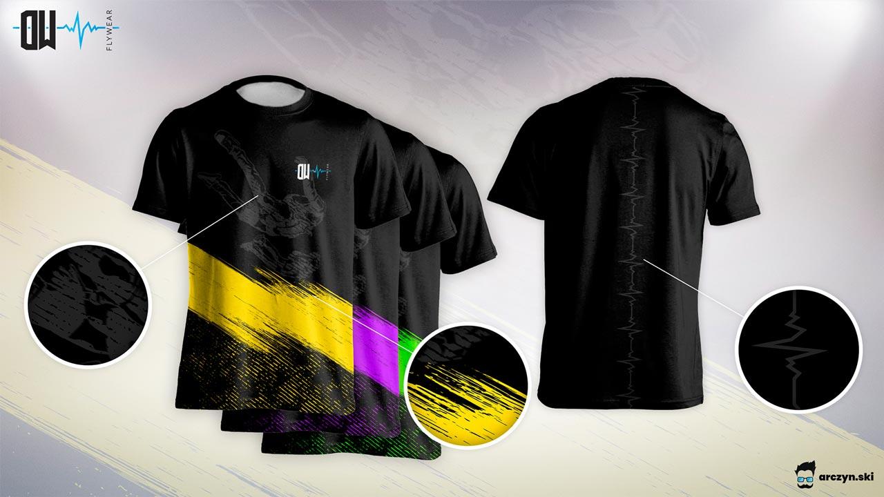 flywear-koszulka