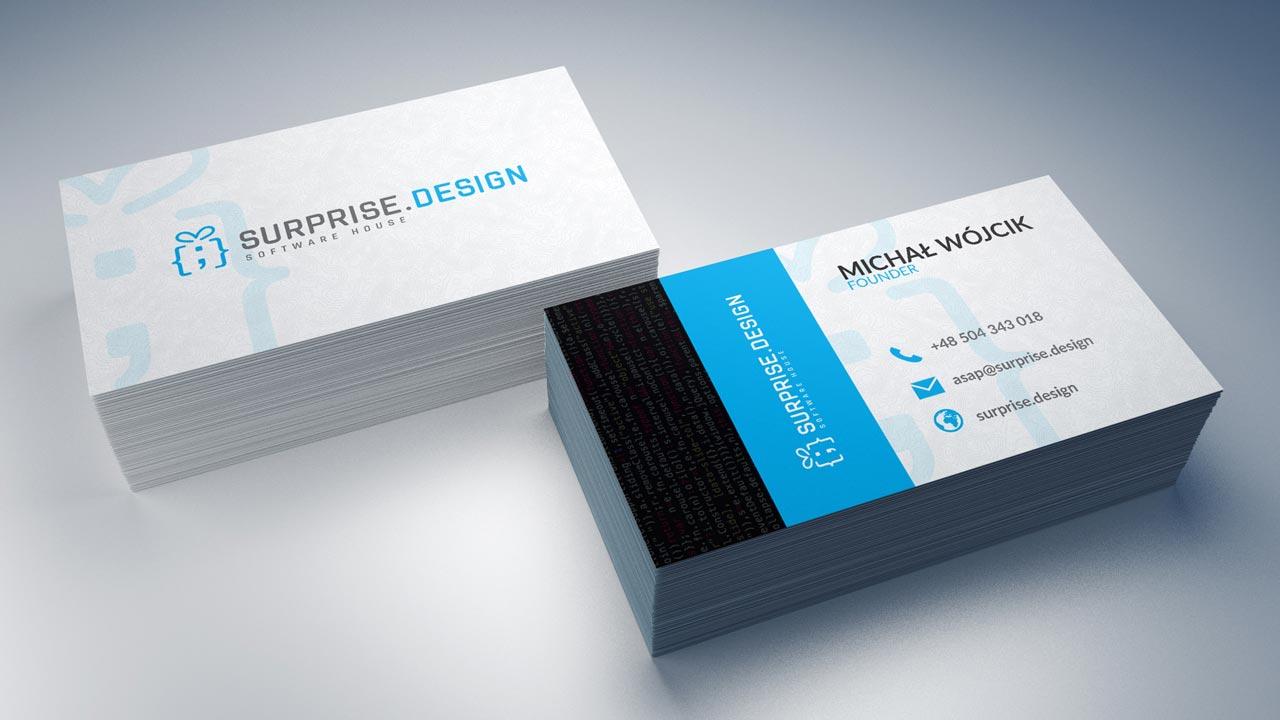 surprise-design