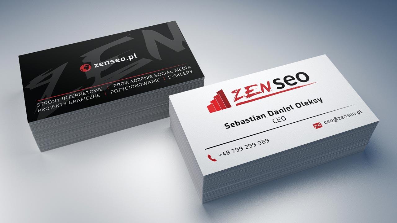 zen-seo
